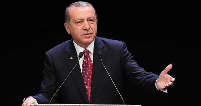 'Türkiye itiraz etti Rusya o toplantıyı erteledi'
