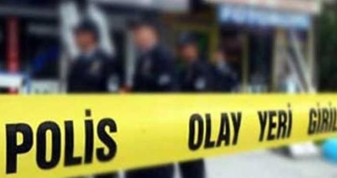 Kahramanmaraş'ta cinnet: Eşini öldürdü, üvey kızını yaralayıp intihar etti!