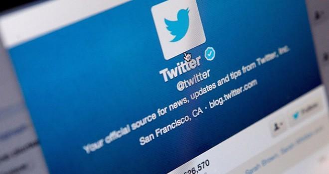 CHP'li vekil İnce'den olay tweetle ilgili ilk açıklama
