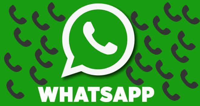 Whatsapp'tan devrim gibi bir yenilik: Pişman olma devri kapanıyor