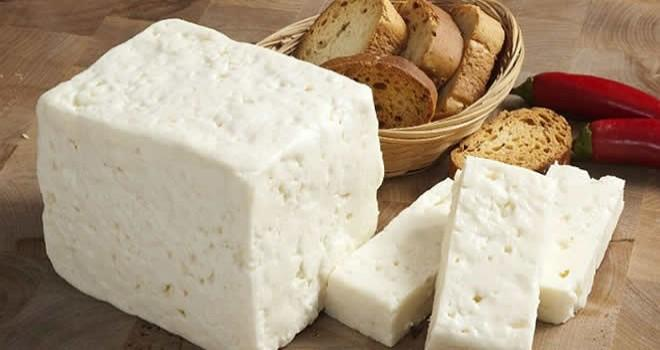 Peynir zamları kahvaltının tadını kaçırdı!