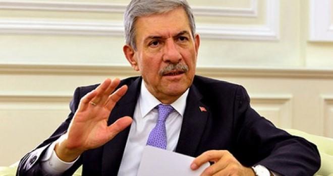 Sağlık bakanı duyurdu: Filistili yaralılar Türkiye'ye getirilecek