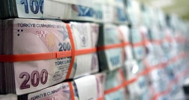 Hükümet kolları sıvadı! Para Türkiye'ye akacak