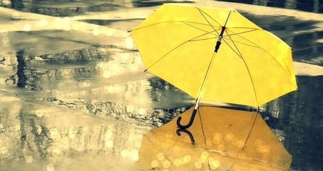 Kahramanmaraş'ta hava durumu nasıl olacak? 11 Ekim Çarşamba hava durumu...