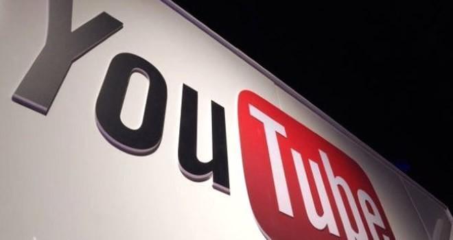 Youtube'den video izlerken kota sürprizi yaşamayın