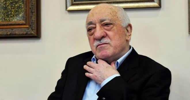 Fetullah Gülen'e şikayet yağmuru!