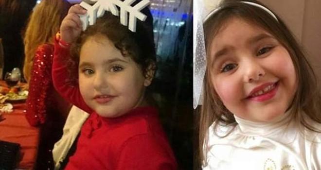 Adana'da 7 yaşındaki çocuk okulda öldü!