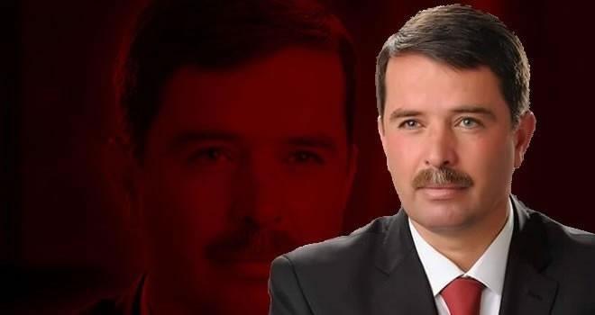 Başkan Okumuş'tan '18 Mart Çanakkale Zaferi' mesajı...