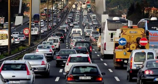 Zorunlu Trafik Sigortası'nda bir oyun daha
