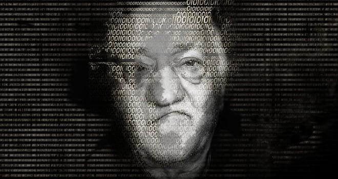 Kahramanmaraş'ta FETÖ'ye 'siber şirket' operasyonu! Gözaltılar var...