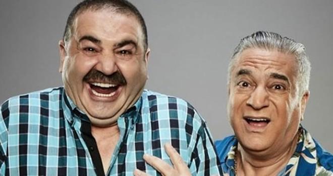 'Türk Malı' dizisinde şok ayrılık ! Yeni sezonda yok