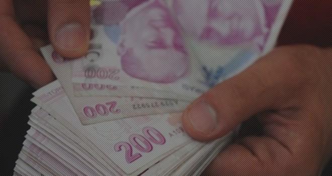 Muayene müracaatında bulunmayanlara bin 835 lira ceza geliyor