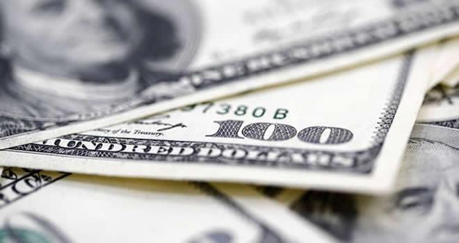 Açıklamanın ardından dolar bir anda...