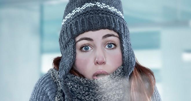 Kahramanmaraş'ta sıcaklık 12 derece birden düşecek!