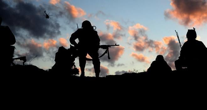 Türk askerinin Irak'tan çekilme şartı: Musul ve Kerkük