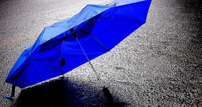 Kahramanmaraş'ta hava durumu nasıl olacak? 10 Ekim Salı hava durumu...