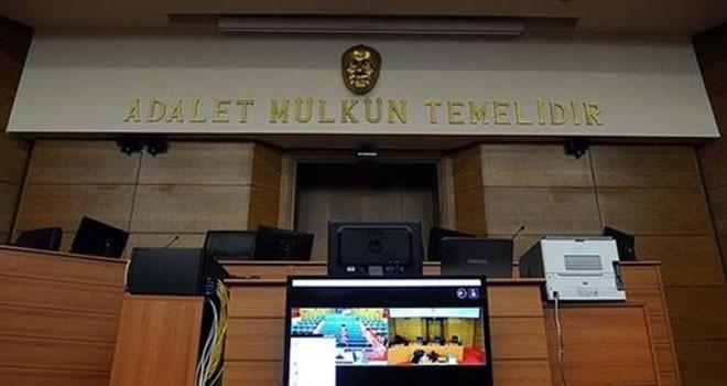 Kahramanmaraş'ta uyuşturucu ticareti sanığına 8 yıl 4 ay hapis