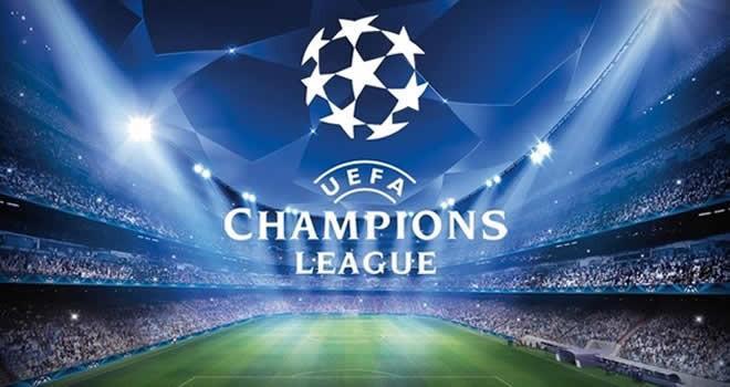 UEFA, Şampiyonlar Ligi'nde maç saatleri değişti!