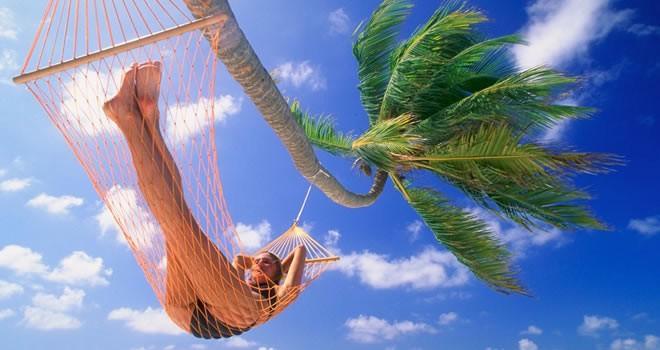 Güneş yanığı nasıl geçer ? Acınızı azaltacak 10 doğal yöntem