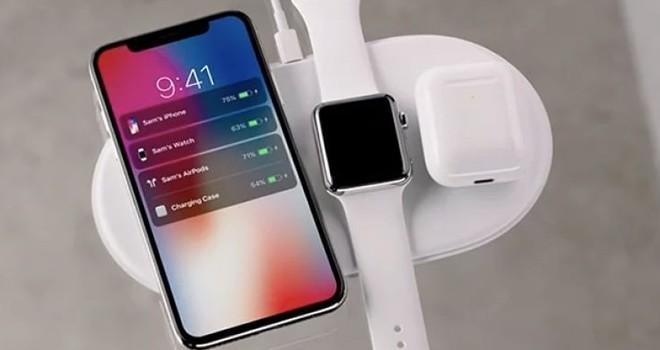 Apple'a yeni günde şok! Yatırımcıları memnun etmedi
