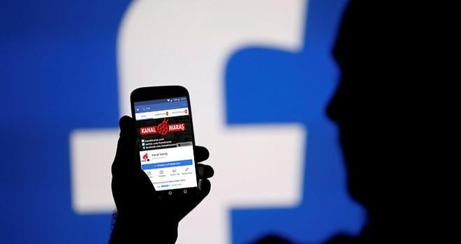 Sosyal medya devi Facebook'un yeni planı belli oldu