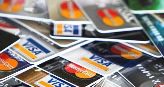 Kredi kartı veya kredi borcu olanlara müjde!