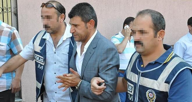 FETÖ soruşturması kapsamında 60 iş adamı tutuklandı