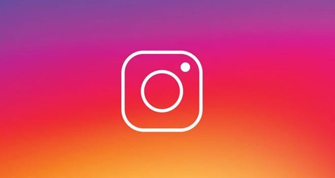 Instagram çöktü mü, ne zaman düzelecek?