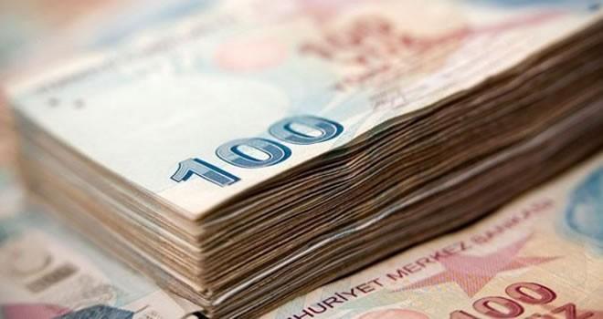 İşte vergi borçlu listesindeki ilk 20...