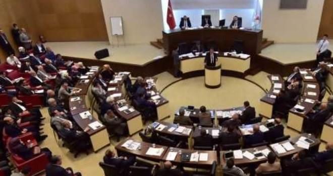 Afşin'in 1/1000 Ölçekli Uygulama İmar Planı askıya çıkıyor