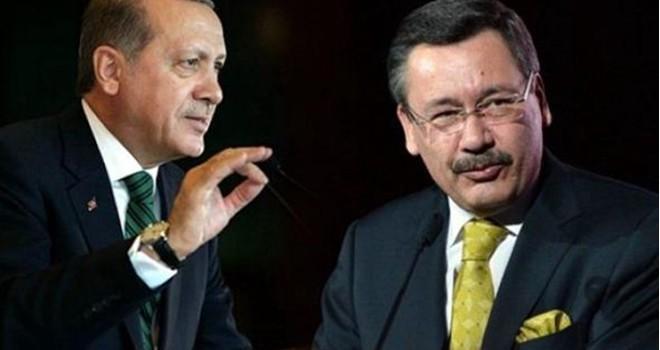 Cumhurbaşkanı Erdoğan: 'Direnirlerse neticesi ağır olur'
