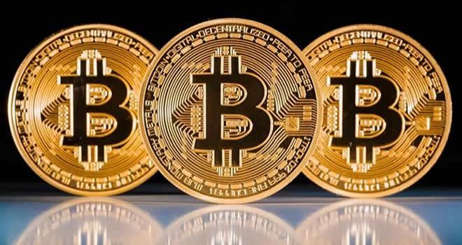 Çinli bitcoin madencilerinin yeni adresi belli oldu!