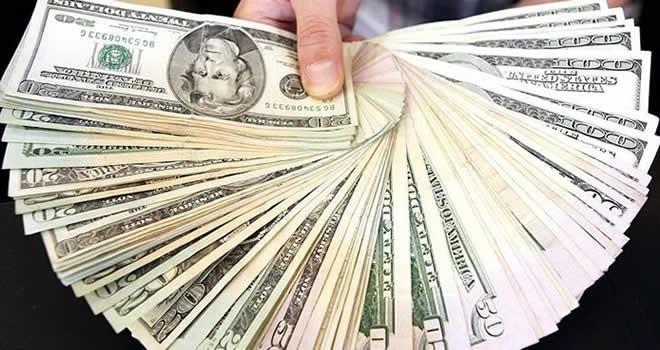 Dolar ne kadar oldu! Euro kaç lira