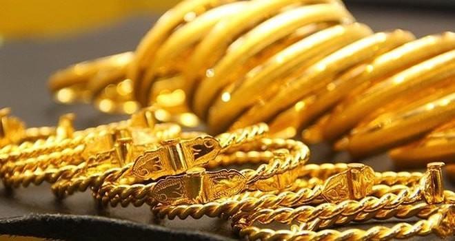 14 Mart altın fiyatları!