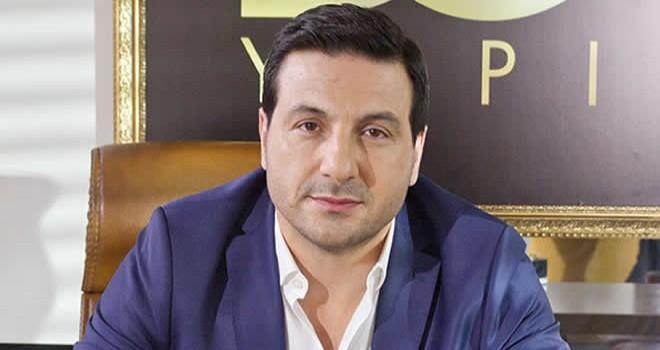 Davut Güloğlu'na peş peşe karar!
