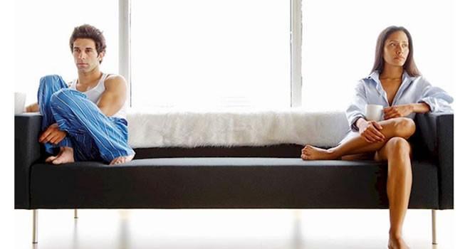 Çiftler arasında ilişkileri canlı tutmanın yolları