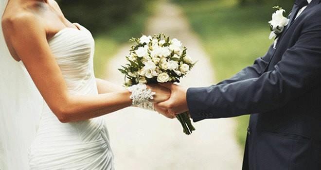 Polis Türk düğünlerine yakın takip kararı aldı!