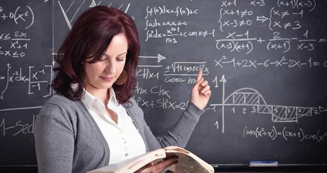 MEB açıkladı! Öğretmen atama sonuçları belli oldu