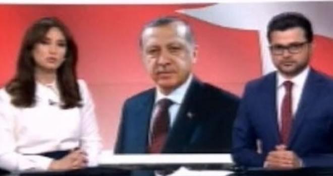 Katar televizyonu son dakika olarak verdi! Türkiye...