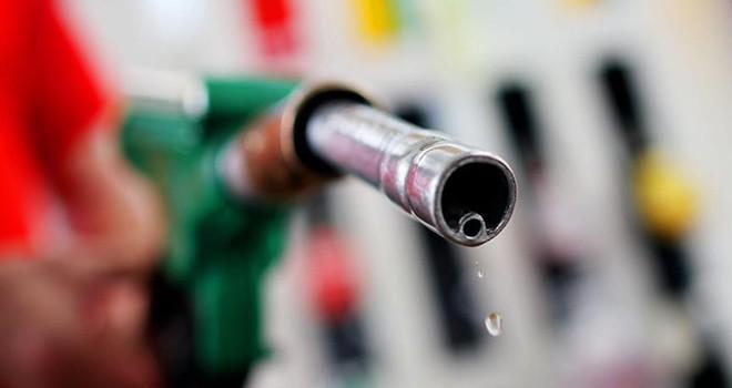 Sürücülere kötü haber! Benzine bir zam daha geliyor