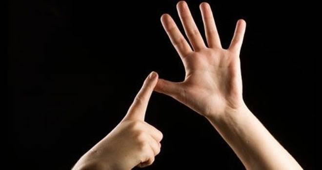 Büyükşehir'den işaret dili kursu
