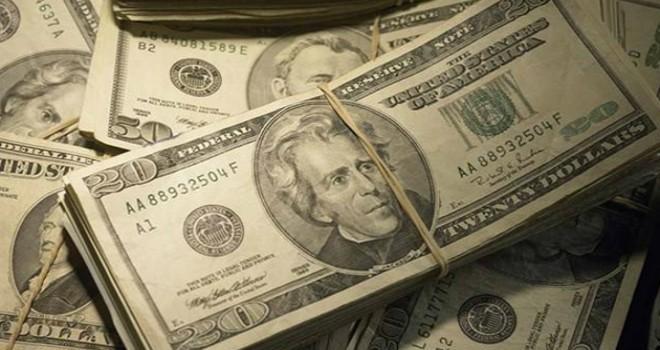 Dolar yıl sonunda kaç TL olur? İşte Merkez Bankası'nın tahmini