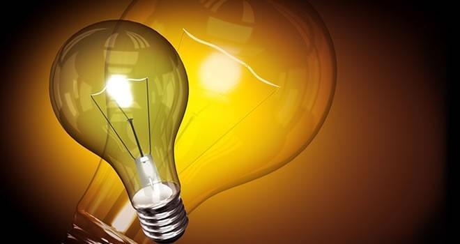 Kahramanmaraş'ta birçok ilçede elektrik kesintisi