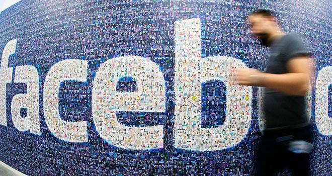 Facebook televizyona savaş açtı: Canlı yayın ve 'seç-izle' özelliği geliyor
