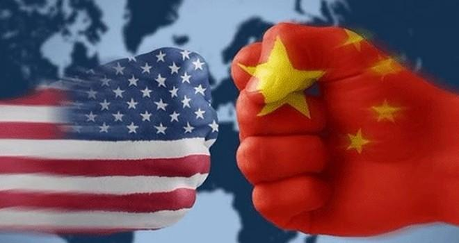 ABD'den savaş açıklaması: 'Bizi bitirirler!'