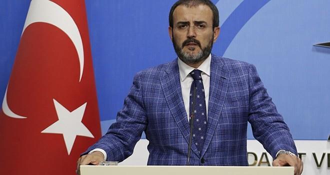 AK Parti'den Kılıçdaroğlu kararı: Bundan sonra...