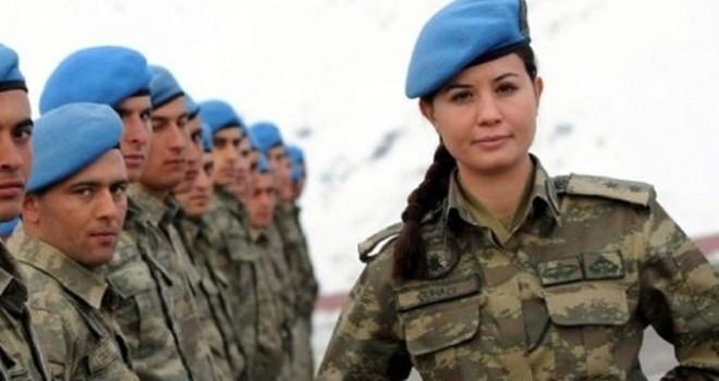 Milli Savunma Bakanı Işık açıkladı: Kaldırılıyor!