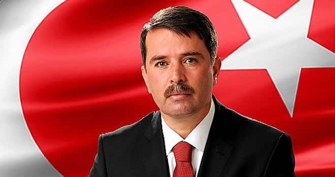 Türkoğlu, Kahramanmaraş ve Türkiye Tek Yürek