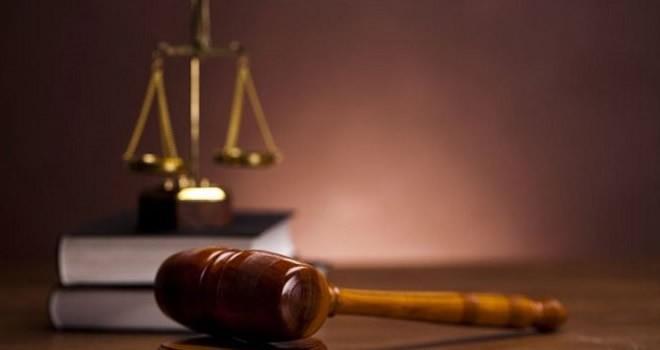 20 eski adliye çalışanın yargılandığı 'FETÖ' davasında tahliye yok