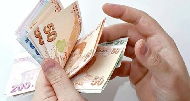 Milyonlarca emekliye 'geriye dönük borç' müjdesi